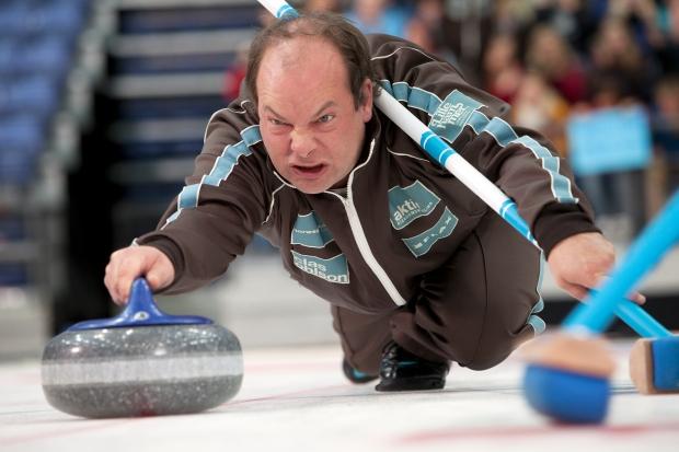 king-curling-13