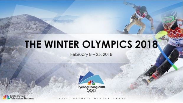 winter-olympics-pyeong-chang-2018-nbc-graphic_1486480849663_8954741_ver1-0_1280_720