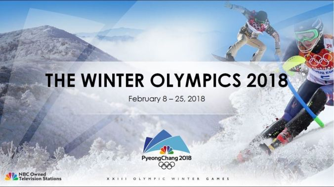 winter-olympics-pyeong-chang-2018-nbc-graphic_1486480849663_8954741_ver1-0_1280_720